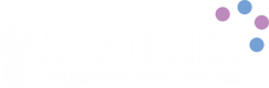 Stables Theatre logo